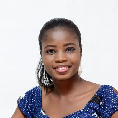 Oyewole O. Deborah