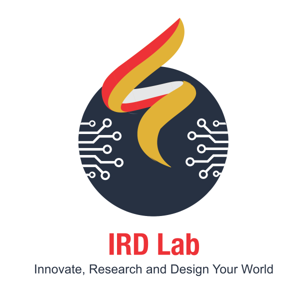 OFFICIAL IRD LAB LOGO 2